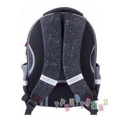 Рюкзак для мальчиков 925