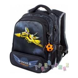 Рюкзак для мальчиков 928