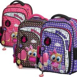 Рюкзак для девочек 194-1