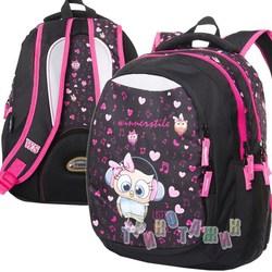 Рюкзак для девочек 240а