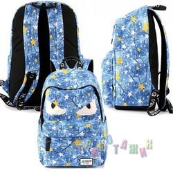 Рюкзаки для девочек 8281