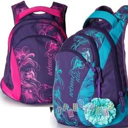 Рюкзак для девочек 247