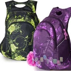 Рюкзак для девочек 245