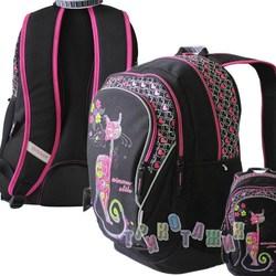 Рюкзаки для девочек 244
