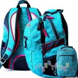 Рюкзаки для девочек 243