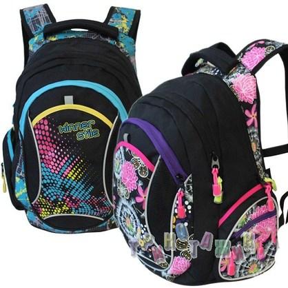 Рюкзаки для девочек 239