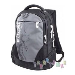 Рюкзак для мальчиков 379