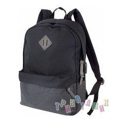 Рюкзак для мальчиков 180