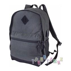 Рюкзак для мальчиков 179