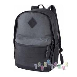 Рюкзак для мальчиков 174