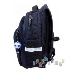 Рюкзак школьный для мальчиков 8055