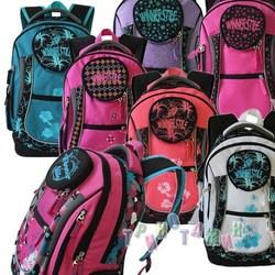 Рюкзаки для девочек 190