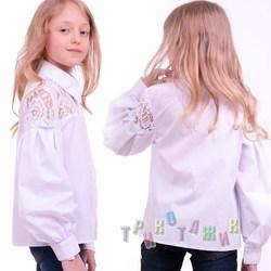 Блуза Фарида