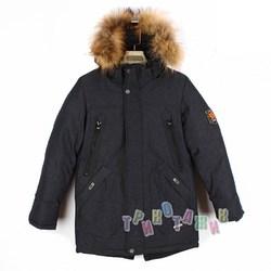Куртка зимняя для мальчика, м.960
