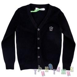 Пуловер для подростка, м.3-881