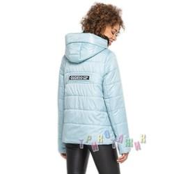 Куртка женская, модель 188