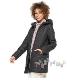 Куртка женская, модель 192