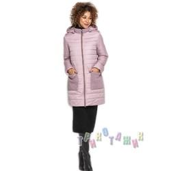 Куртка женская, модель 193