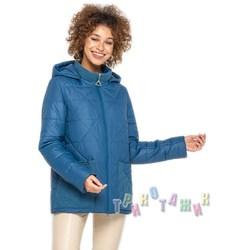 Куртка женская, модель 195