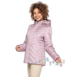 Куртка женская, модель 194
