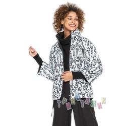 Куртка женская, модель 201