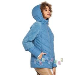 Куртка женская, модель 203