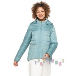 Куртка женская, модель 204