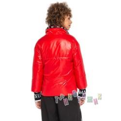 Куртка женская, модель 205