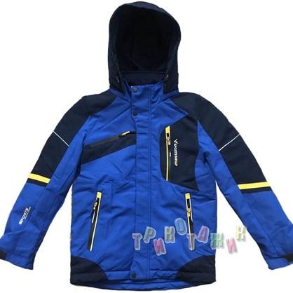 Куртка демисезонная, м.1192