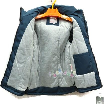 Куртка демисезонная, 015