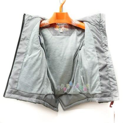 Куртка демисезонная, 602