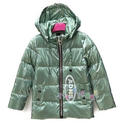 Куртка демисезонная, 967