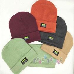 Комплект подростковый, шапка и хомут, А143