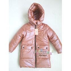 Куртка зимняя, Ванесса