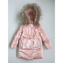 Куртка зимняя, Кира