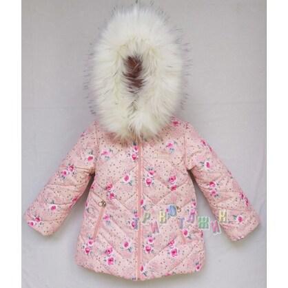 Куртка детская, Оливия