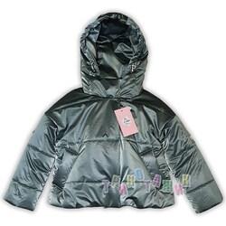 Куртка демисезонная Жаклин