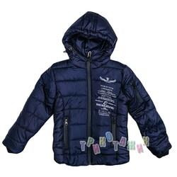 Куртка демисезонная, м.995