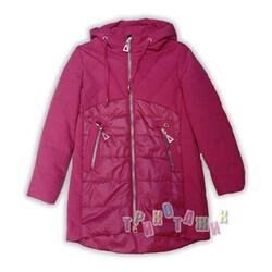 Куртка демисезонная, М-269