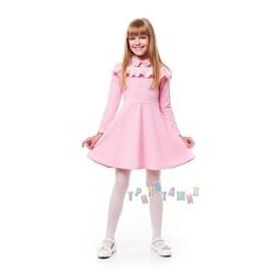 Платье детское, Д11013