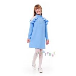 Платье детское, Д11001