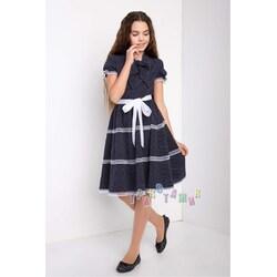 Платье детское, Д11022