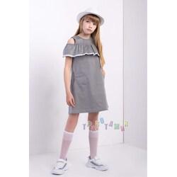 Платье детское, Д11040