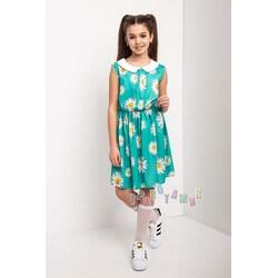 Платье, Д21042
