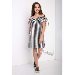 Платье, Д21200