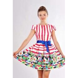 Платье, Д379