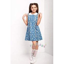 Платье, Д21072