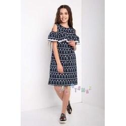 Платье, Д21170