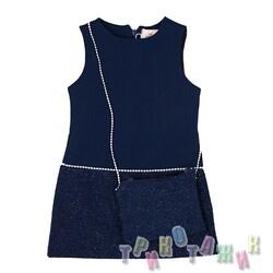 Платье детское, м.18123