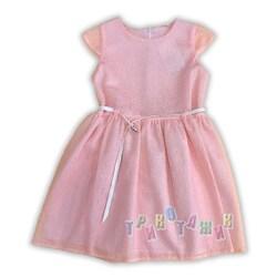 Платье детское, м.889